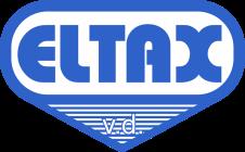 logo-eltax-vd-140px
