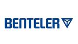 logo Benteler A.G.