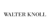 logo Walter Knoll